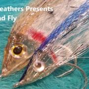 Tying-a-Popovics-Spread-Fly