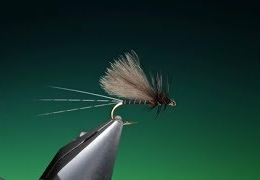 Tying-a-Sepia-dun-with-Barry-Ord-Clarke