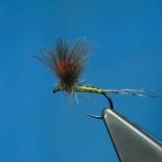 Tying-a-Spanish-Slik-Body-Dry-Fly-with-Davie-McPhail
