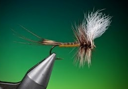 Tying-a-Troutsman-Hex-Variant-with-Barry-Ord-Clarke