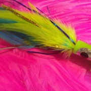 Tying-a-Turbo-Popper-Billfish-Fly