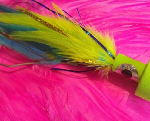 Tying-a-Turbo-Popper-Billfish-Fly