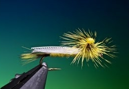 Tying-a-yellow-Sally-stonefly-with-Barry-Ord-Clarke