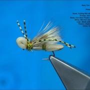 Tying-an-Easy-Tye-Foam-HopperCricket-with-Davie-McPhail