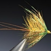 Tying-an-Irish-style-mayfly-with-Barry-Ord-Clarke