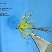 Tying-an-Olive-French-Partridge-Mayfly-WetFly-with-Davie-McPhail