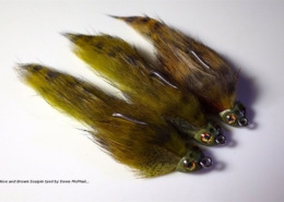 Tying-an-Olive-Sculpin-with-Davie-McPhail