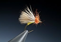Tying-the-Atomic-caddis-with-Barry-Ord-Clarke