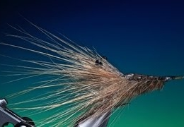 Tying-the-Awesome-Opossum-Shrimp-with-Barry-Ord-Clarke