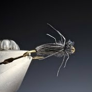 Tying-the-Beetle-bug-with-Barry-Ord-Clarke