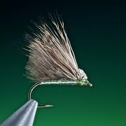 Tying-the-Double-D-caddis-with-Barry-Ord-Clarke