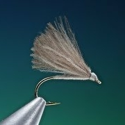 Tying-the-F-fly-with-Barry-Ord-Clarke