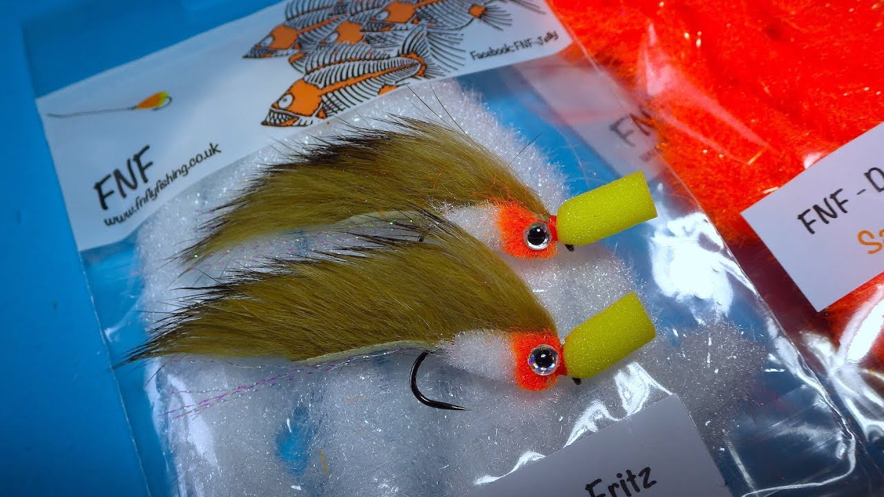 Tying-the-FNF-Floating-Fry-with-Davie-McPhail