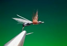 Tying-the-Flying-Mutant-with-Barry-Ord-Clarke