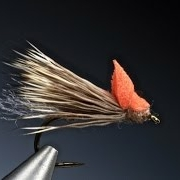Tying-the-Foam-Cone-caddis-with-Barry-Ord-Clarke