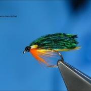 Tying-the-Frenzy-WetFly-with-Davie-McPhail