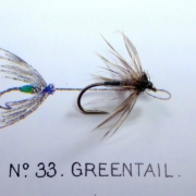 Tying-the-Greentail-Soft-HackleWet-Fly-with-Davie-McPhail