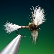 Tying-the-H-L-Variant-with-Barry-Ord-Clarke