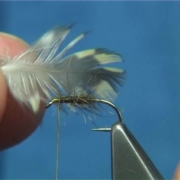 Tying-the-Hares-Ear-PloverWet-Fly-with-Davie-McPhail