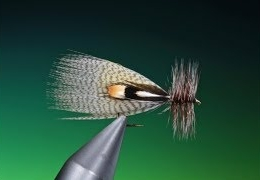 Tying-the-Hornberg-with-Barry-Ord-Clarke