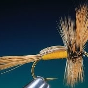 Tying-the-Humpy-with-Barry-Ord-Clarke