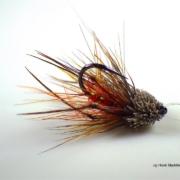 Tying-the-Jig-Hook-Muddler-by-Davie-McPhail
