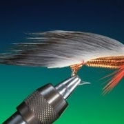 Tying-the-Melt-Glue-Zonker-with-Barry-Ord-Clarke
