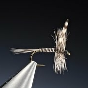 Tying-the-Mosquito-midge-with-Barry-Ord-Clarke