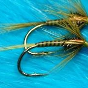 Tying-the-Olive-Quilled-Cruncher-with-Davie-McPhail