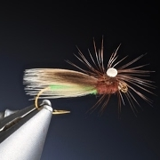 Tying-the-Para-weld-caddis-with-Barry-Ord-Clarke