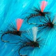 Tying-the-Parachute-Bibio-Hopper-by-Davie-McPhail