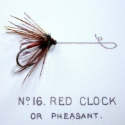 Tying-the-Red-Clock-or-Pheasant-Soft-HackleWet-Fly-with-Davie-McPhail