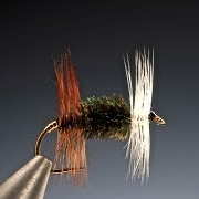 Tying-the-Renegade-with-Barry-Ord-Clarke
