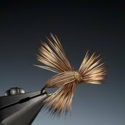 Tying-the-Screaming-Banshee-with-Barry-Ord-Clarke