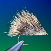 Tying-the-Sedge-Hog-with-Barry-Ord-Clarke