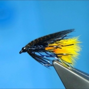 Tying-the-Straggler-Kate-McLaren-Dabbler-with-Davie-McPhail
