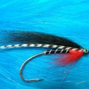 Tying-the-Sweeny-Todd-Streamer-with-Davie-McPhail