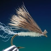 Tying-the-X-Caddis-with-Barry-Ord-Clarke