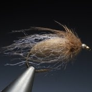 Tying-the-floating-Deer-hair-pupa-with-Barry-Ord-Clarke