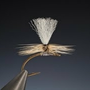Tying-the-parachute-perfect-hackle-with-Barry-Ord-Clarke