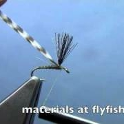 Tying-with-Hans-Sipper-Midge