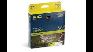 Vi-testar-RIO-DART-fluglina