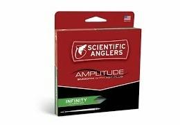Vi-testar-Scientific-Anglers-Amplitude-Smooth-Infinity