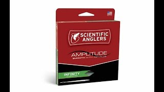 Vi-testar-Scientific-Anglers-Amplitude-Smooth-Infinity