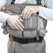 Waypoints-Sling-Pack