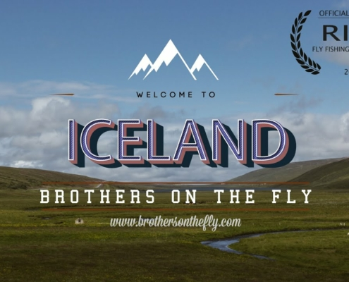 Welcome-to-Iceland-Full-Film