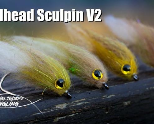 Woolhead-Sculpin-V2-fly-tying