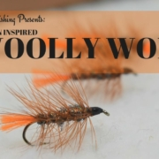 Woolly-Worm-Fly-Tying-Tutorial
