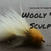 Wooly-Bou-Sculpin
