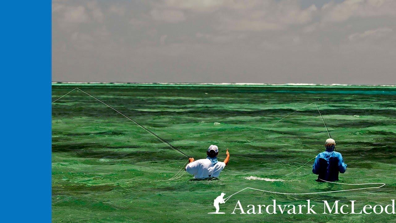 7-Degrees-South-fly-fishing-Alphonse-Island